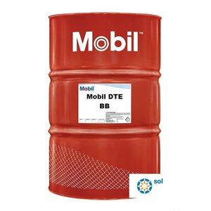 M-DTEOILBBDRUM 55 AG DRUM (241)