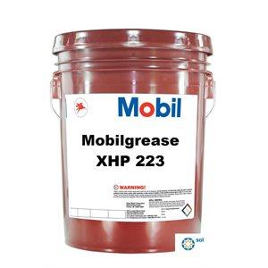 M-GREASEXHP223PAIL 18 KG PAIL (328)